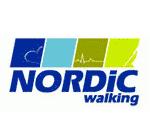 Nordic Walking Australia
